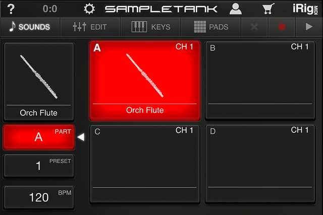 SampleTank-patch-flute-iPhone-Touch